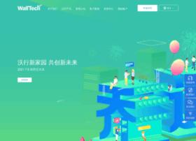 walltechsystem.cn