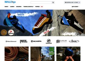walltoys.com.au