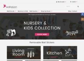 wallvision.com.au