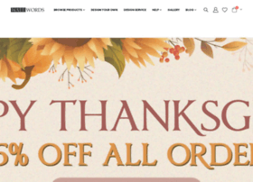 wallwords.com