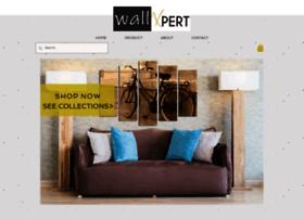 wallxpert.com