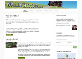 wallyhood.org