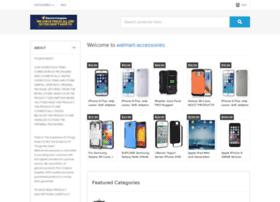 walmart-accessories.ecrater.com