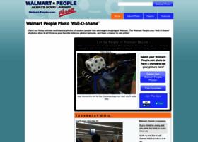 Walmart-people.com