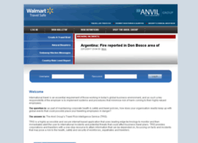 walmart.anvilgroup.com