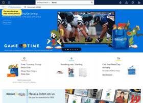 walmart.co.in Visit site