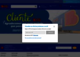 walmart.com.br