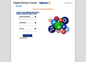 walmart.e-deliverygroup.com