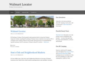 walmartatlas.com