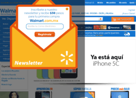 walmartdirecto.mx
