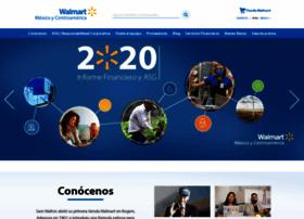walmartmexico.com.mx