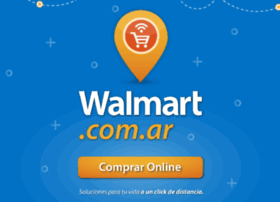 walmartonline.com.ar