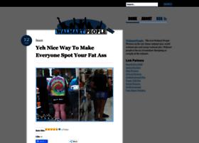 Walmartpeopledotnet.wordpress.com