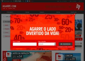 walmartviagenselazer.com.br