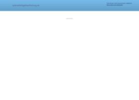 walmerbridgebeerfest.org.uk
