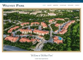 walnut-park.com