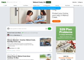 walnutcreek.patch.com