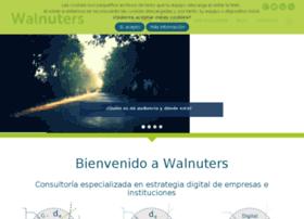 walnuters.net