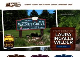 walnutgrove.org