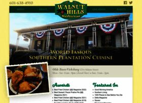 walnuthillsms.com