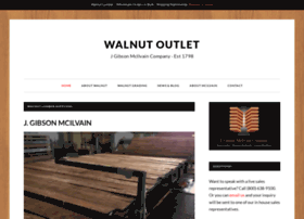 walnutoutlet.net