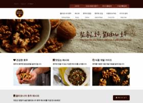 walnuts.co.kr