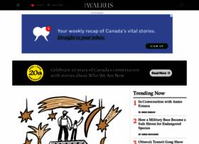 walrusmagazine.com