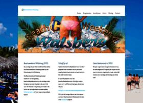walsberg.com