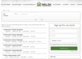 walshconstructionco.applicantpro.com