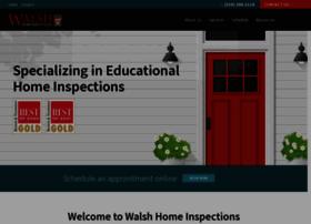 walshhi.com