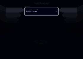walsoft.cz