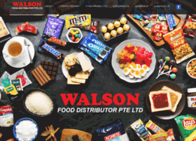 walson.com.sg