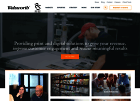 walsworth.com