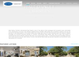 waltdanley.com