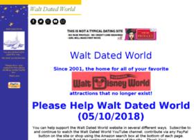 waltdatedworld.bravepages.com