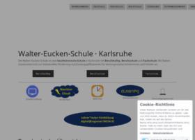 walter-eucken-schule.de