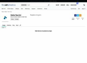 walter-neal.artistwebsites.com