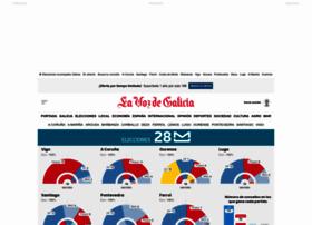 walter.lavozdegalicia.es