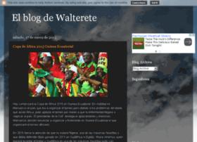 walterete.blogspot.com.es