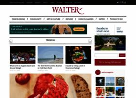 waltermagazine.com