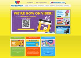 waltermart.com.ph