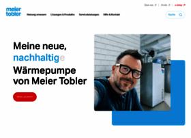 waltermeier.com