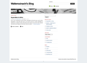 walterosinachi.wordpress.com