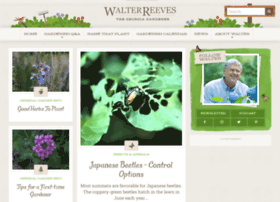 walterreeves.com