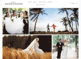 waltersandwalters.com