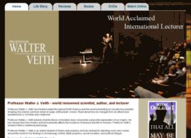 walterveith.com