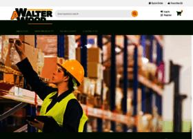 walterwood.com
