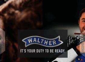 waltherarms.com