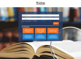 walton.focusschoolsoftware.com