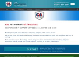 waltoncomputers.co.uk